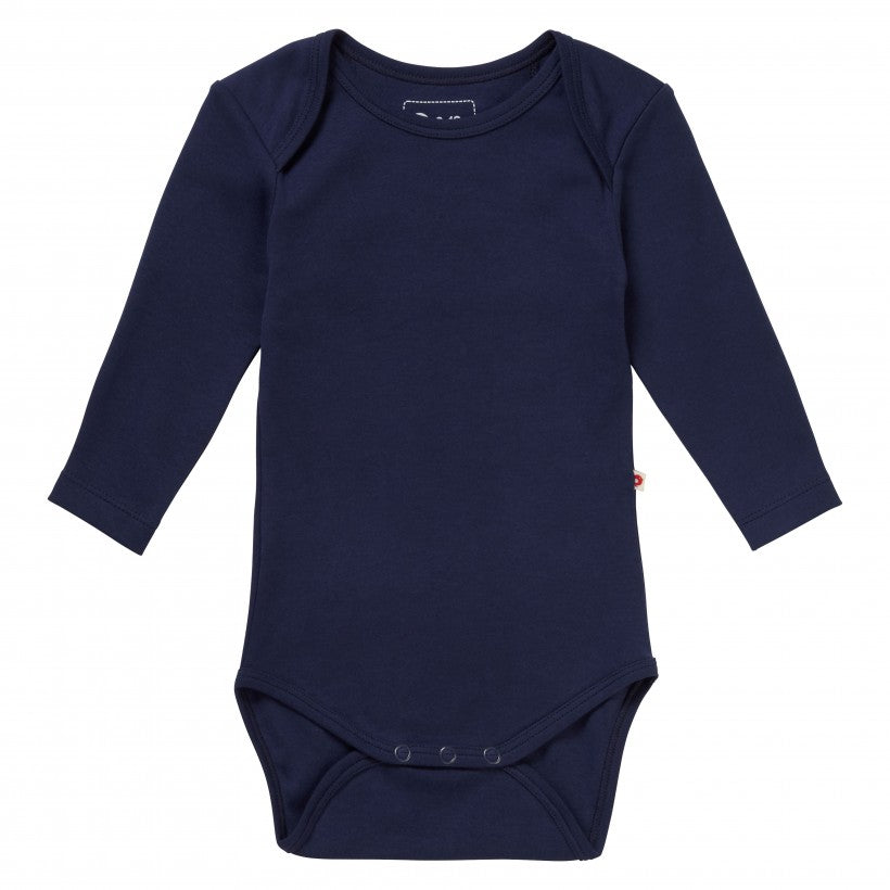 Blueprint Baby Bodysuit