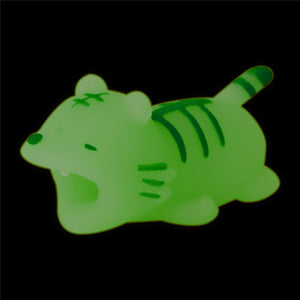 Cable Chompers (Glow-In-The-Dark Available!) - Corg Co.