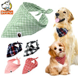 Super Cute Pet Bandannas - Corg Co.