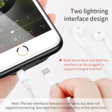 iPhone Lightning and Headphone Jack Adapter Case - Corg Co.