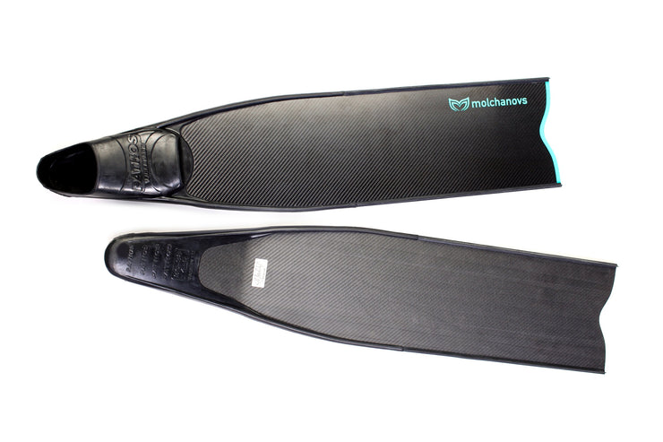 C1 Bifins with Pathos Footpocket; EU 38-40