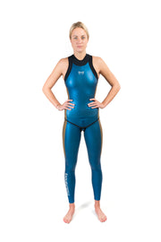 Women's Performance - Sleeveless