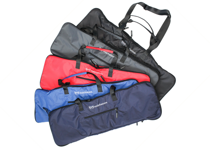 Lightweight Bifins Bag