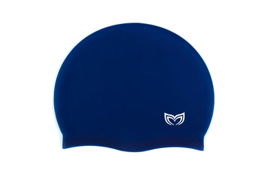 CORE Swimming Cap