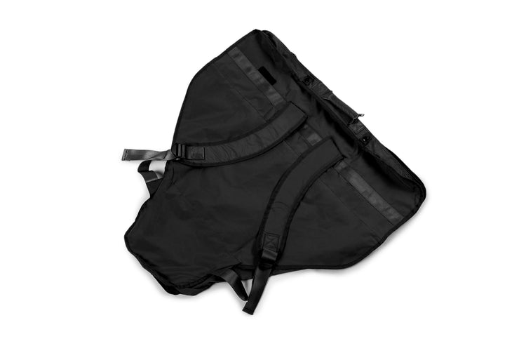 New Lightweight Monofin Bag 2