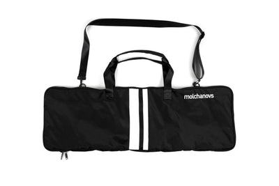 New Lightweight Bifins Bag 2