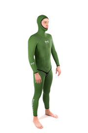 Men's Training Wetsuit