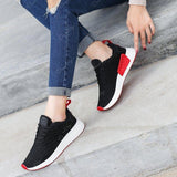 2018 Fashion Sneakers for Female