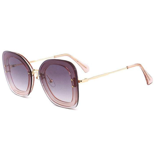 Butterfly Sunglasses | HOTTOPTRENDS