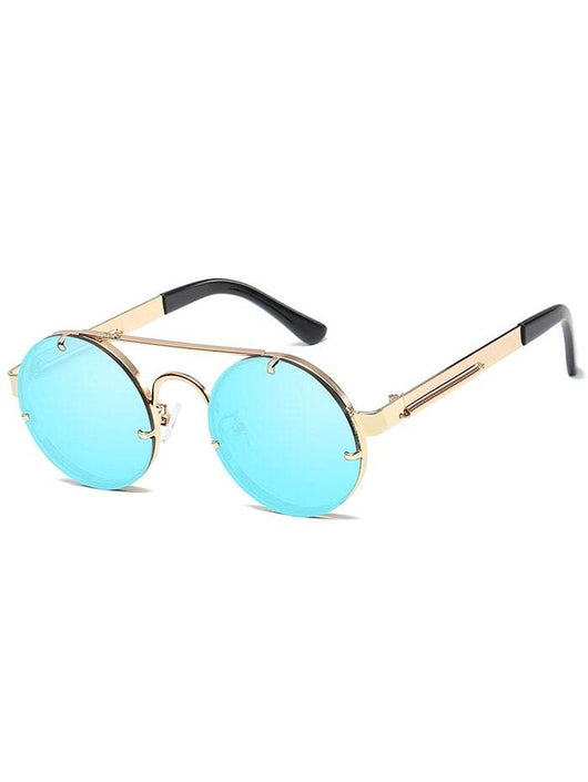 Round Sunglasses | HOTTOPTRENDS