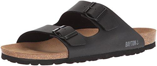 Bayton Men's Atlas Sandal