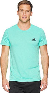 Men's Training Ultimate Short Sleeve Tee