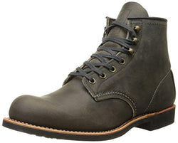 Men's Blacksmith Vibram Boot