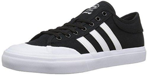 adidas Men's Matchcourt Fashion Sneakers