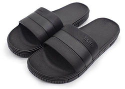 Soft Beach Shoes Non-Slip Indoor Sandals