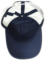 Men's Traditional Golf Hat