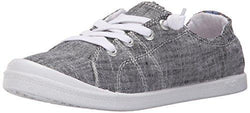 Roxy Rory Fashion Sneaker