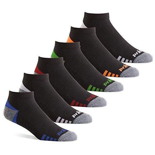 Men's Performance Athletic Socks