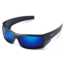 Polarized Sports Sunglasses | HOTTOPTRENDS
