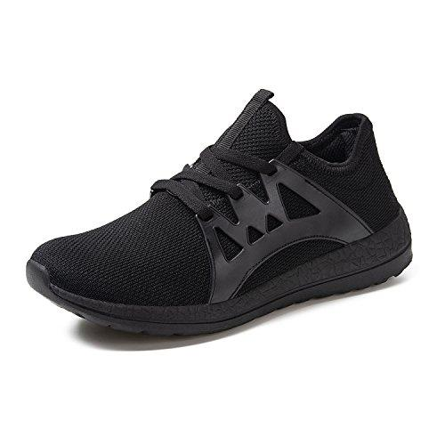 Casual Sneakers Lightweight Walking Shoes