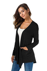 NB Women's Extra Soft Natural Classic Long Sleeve