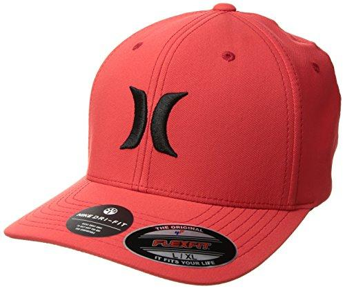 Men's One and Only Dri-Fit Hat