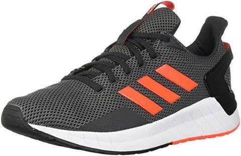 adidas Men's Questar Ride Running Shoe
