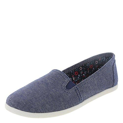 Airwalk Women's Dream Slip-On