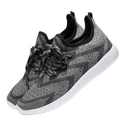 Knit Sports Running Shoes