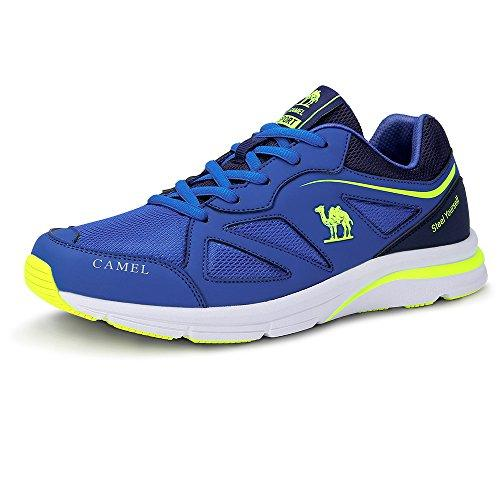 Camel Mens Trail Running Shoes