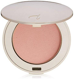 Pressed Blush Pure