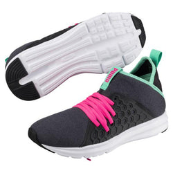 Enzo NETFIT Mid Women's Training Shoes