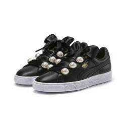 Basket Bling Women's Sneakers