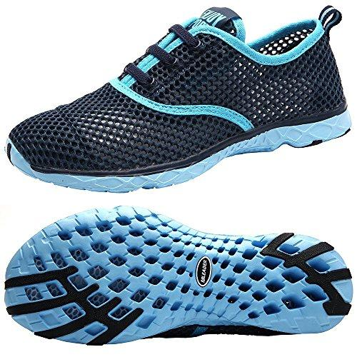 Women's Quick Drying Water Shoes