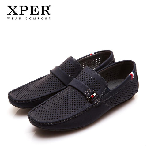 Men's Flats Shoes Casual