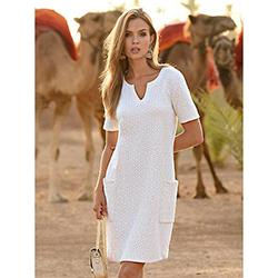 LOOXENT Jersey dress