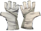 Rhusty Hook Performance 3/4 Gloves