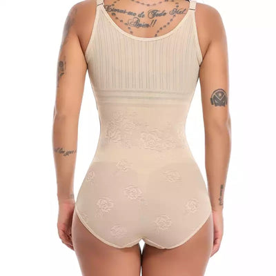 Seamless Slimming Shapewear For ALL Sizes