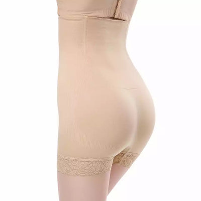 Slimming High Waist Firm Tummy Control Shaper