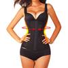 Slimming Body Shaper Tummy Control Corset