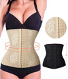 Sexy Lace Cincher Waist Corset Trainer
