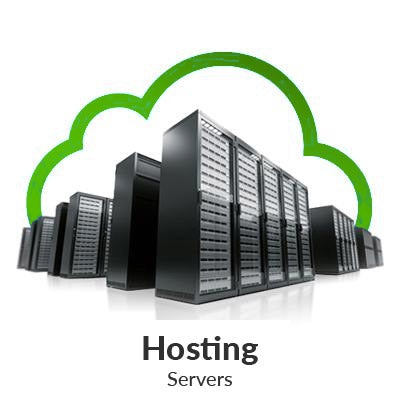 Free Hosting Server in Pakistan