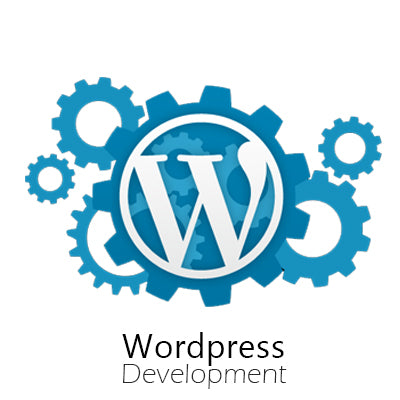 Wordpress Designing & Development Services in Pakistan