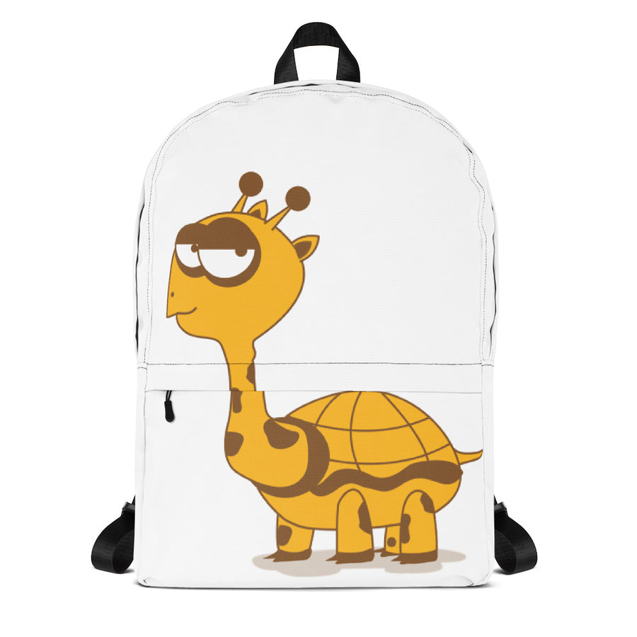 The Turraffe Backpack