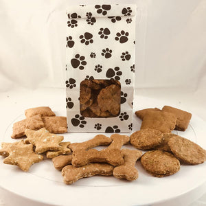 Large Treat Sampler