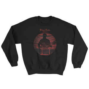 Born in Blood • Sweatshirt