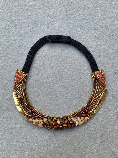 Aylin Necklace