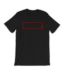 Boxed Out T-Shirt
