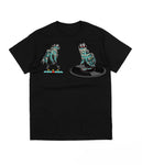 RTJDJ (RAP FAN x Run the Jewels) Youth T-Shirt *Ships Immediately*