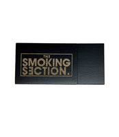 The Smoking Section 64GB USB